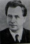 Мовчан Василий Архипович
