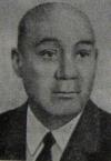 Мойсил Григоре Константин