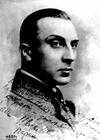 Мозжухин Иван Ильич