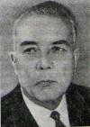 Мухамедиев Аулия Мухамедович