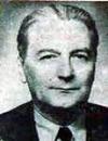 Мургулеску Илие
