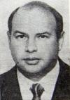 Муромцев Георгий Сергеевич