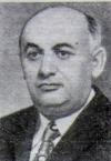 Мусаев Муса Абдурахман Оглы