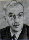 Мусхелишвили Николай Иванович