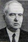 Мусийко Александр Самсонович