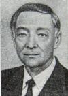 Музафаров Ахрар Музафарович