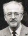 Мёллер Кристиан