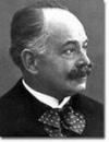 Мюллер-Бреслау Генрих Франц Бернхард