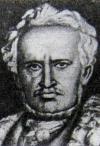 Мюллер Иоганн Петер
