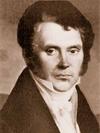 Николай Степанович Пименов