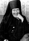 Кузьмина-Караваева (Скобцова) Елизавета Юрьевна (мать Мария)