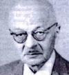 Надаи Арпад Людвиг