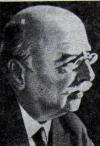 Надсон Георгий Адамович