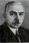 Нагорный Александр Васильевич