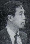 Намбу Йоширо