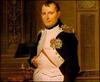 Таємниця  смерті Наполеона