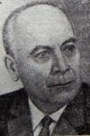 Нарикашвили Сергей Павлович