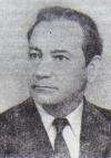 Нарзикулов Мухаммедкул Нарзикулович