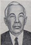 Наследов Дмитрий Николаевич