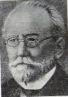 Насонов Николай Викторович