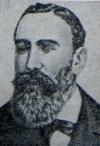 Натансон Владислав