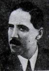 Наумов Николай Александрович