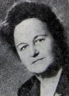 Нечаева Нина Трофимовна