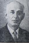 Неменов Леонид Михайлович