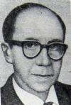 Немерко Владимир Станиславович