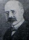 Нернст Вальтер Фридрих Герман