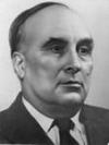 Несмеянов Андрей Николаевич