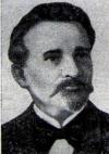 Нестеров Николай Степанович