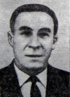Неунылов Борис Александрович