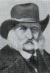 Нейманн Франц Эрнст
