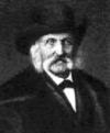 Нейман Франц Эрнст