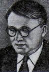 Нидхем Джозеф