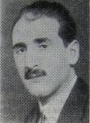 Николадзе Георгий Николаевич
