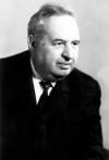 Николаев Анатолий Васильевич