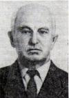 Николаев Алексей Иванович