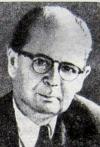 Николау Штефан Георге