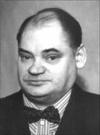 Кобозев Николай Иванович