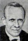 Нильссон - Эле Герман
