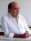 Нимейер Оскар