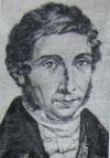Нобили Леопольдо