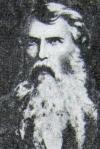 Ноден Шарль