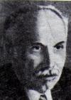 Номалс Петр Яковлевич