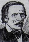 Нордман Александр Давидович