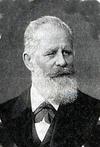 Герман Нотнагель