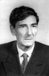Новиков Петр Сергеевич