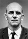 Обухов Александр Михайлович